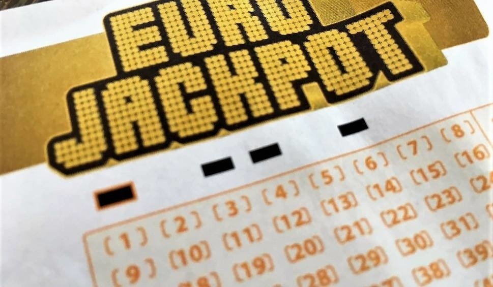 Eurojackpot 5.10 18