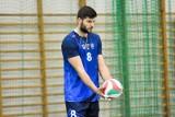 Krispol 1 Liga. Mickiewicz Kluczbork przegrał w pięciu setach z LUK Politechniką Lublin
