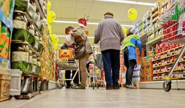 Które sklepy będą otwarte w niedzielę 18 marca?