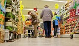 Zakaz handlu w niedzielę 18.03.2018. Które sklepy otwarte w niedzielę 18 marca 2018? Sklepy zamknięte 18.03.2018. Lista niedziel bez handlu