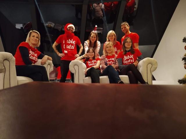 Szlachetna Paczka w Sępólnie w 2020 roku pomogła ponad 40 rodzinom. Ruszyła edycja 2021. Poszukiwane są rodziny w potrzebie, a do końca września mogą się jeszcze zgłaszać chętni wolontariusze