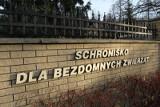 Schronisko dla zwierząt zamknięte z powodu koronawirusa