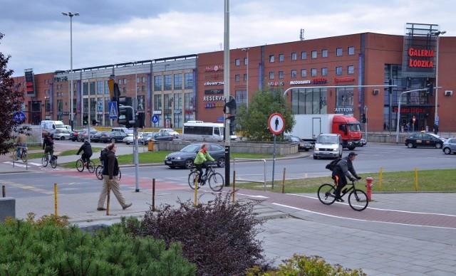 Rowerzyści stanowią 3,5 proc. mieszkańców, a tymczasem 96,5 proc. użytkowników dróg nie ma swojego przedstawiciela - uważa Krzysztof Komorowski