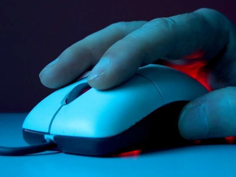 Ulga internetowa. Korzystne zmiany w przepisach