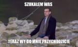 """Mateusz Morawiecki przewodnikiem i dobrym pasterzem MEMY. Internet komentuje filmy """"Poland: the Royal Tour"""""""