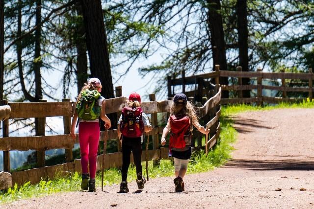 Wolne dni zachęcają do podróży i zobaczenia miejsc, w których się jeszcze nie było. Mazowsze jest właśnie takim regionem, które ma wiele lokalizacji, które warto zobaczyć. Znajdzie się tutaj coś dla miłośników długich spacerów, spragnionych przygód i wiedzy dzieci oraz dorosłych. Mazowsze obfituje także w wiele nowoczesnych i tematycznych parków edukacyjno-rozrywkowych. Oto 11 miejsc, które warto zobaczyć w województwie mazowieckim podróżując z dziećmi.