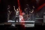 Poznań: Farben Lehre, Gutek i Closterkeller na Punky Reggae Live 2019