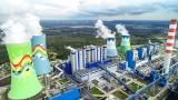 Na terenach Elektrowni Opole powstanie farma fotowoltaiczna. Do 2030 r. PGE planuje uzyskać ok. 2,5 GW mocy z energii słonecznej