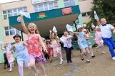 Jak szkoły w Toruniu zorganizują wręczenie świadectw?
