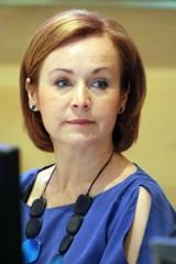 Anna Grabek [S.49]