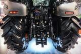 Polagra-Premiery 2018: Jak nowe technologie wpływają na rolnictwo? Sprawdź! [ZDJĘCIA]