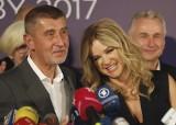 Wybory parlamentarne w Czechach: Zwycięstwo partii ANO Andreja Babisza