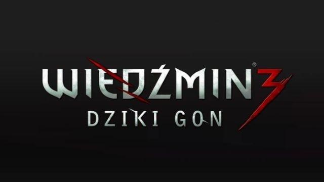 Wiedźmin 3: Dziki Gon Wiedźmin 3: Dziki Gon. Geralt będzie miał co robić (wideo)