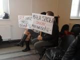 Rodzice w Porębie nadal walczą o szkołę