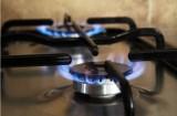 Niższe ceny gazu dla firm i gospodarstw domowych? Dzięki śmiesznie taniej ropie i wygranej PGNiG z Gazpromem mogłyby znacznie spaść