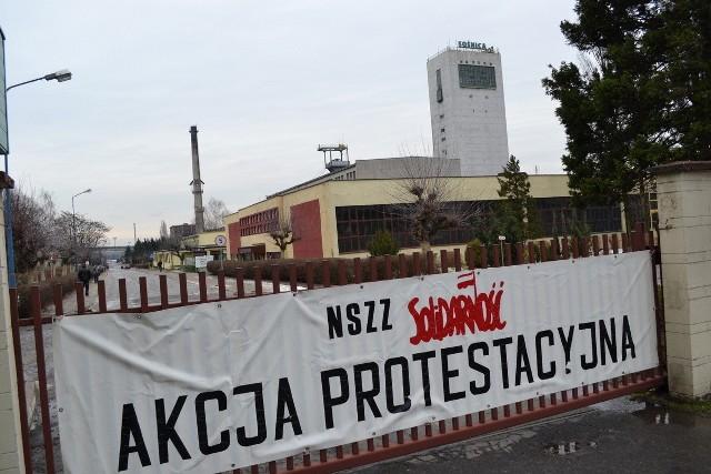 Strajk w górnictwie znowu realny. Górnicy tracą cierpliwośćStrajk w górnictwie znowu realny. Górnicy tracą cierpliwość