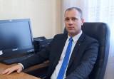 Budżet gminy Głowaczów już odczuwa skutki pandemii koronawirusa. Władze liczą się z trudnościami i ograniczają wydatki