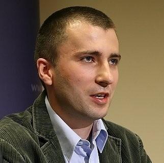 Andrzej Rzońca
