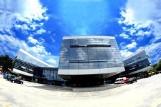 Nowy Sącz. Prezydent Nowak chce kupić Miasteczko Multimedialne i przenieść tam urząd