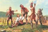 W obronie ziemi ojców. Konflikt białych z Indianami był starciem dwóch cywilizacji