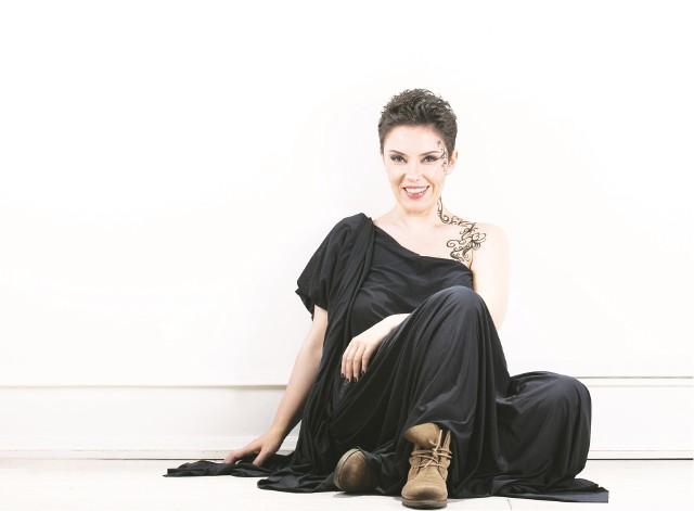 Ana Lains