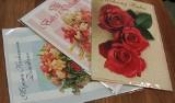 Życzenia na Dzień Babci 2021. Krótkie, rymowane i przepiękne życzenia dla babci gotowe do wpisania do laurki i kartki 22.01.21