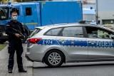 Naczelnik KMP w Bydgoszczy na kwarantannie miał szukać pracy w armii. Prokuratura wszczęła śledztwo