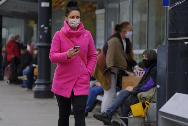 4 marca 2020 roku uznawany jest za oficjalny początek pandemii koronawirusa w Polsce.