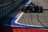 Valtteri Bottas wygrał Grand Prix Rosji. Lewisowi Hamiltonowi przeszkodziły kary