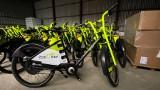 """Miasto wydało 200 tys. złotych na rowery elektryczne. A co z rowerem miejskim? """"Pytanie, czy Krakowowi jest niezbędny"""""""