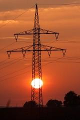 """Nieuczciwi sprzedawcy prądu udają """"energetykę"""""""
