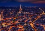 Przedsiębiorco, podbij rynek francuski. Spotkanie 29 maja w Toruńskim Parku Technologicznym