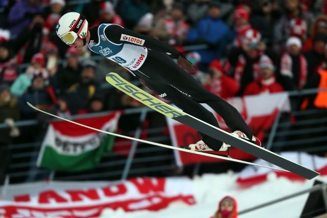 Skoki narciarskie SAPPORO 2019 wyniki NA ŻYWO. Gdzie oglądać Puchar Świata w Sapporo? TRANSMISJA ONLINE LIVE