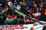 Skoki narciarskie SAPPORO 2019 WYNIKI. Polacy tuż za podium w niedzielnym konkursie, Stefan Kraft rządzi
