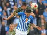 Transfery. Legia testuje, Lech sprzedaje i liczy rekordowe zyski