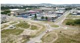 Pierwszy krok do rozpoczęcia gigantycznej inwestycji w Kielcach. Włoski inwestor złożył wniosek w Urzędzie Miasta