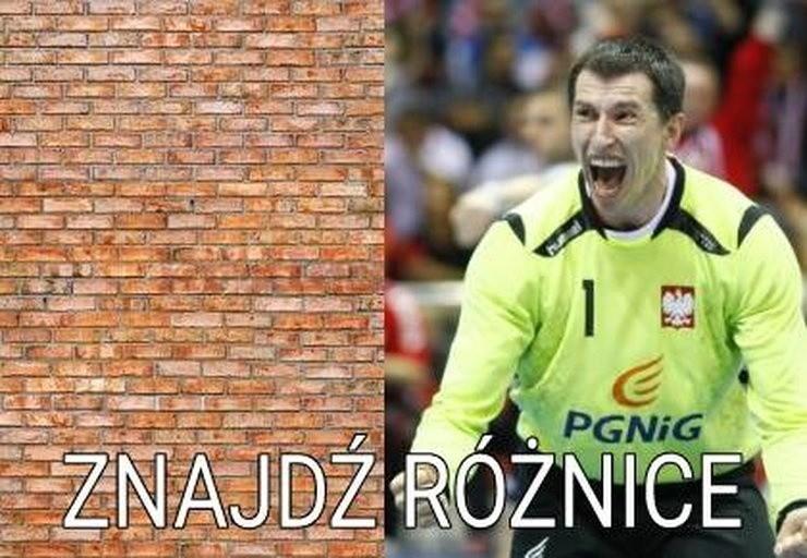 Euro 2016. Polska - Francja [NAJLEPSZE MEMY]