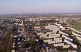 Park Przemysłowy Łomża. Rozwój miasta czy utopiony kapitał.