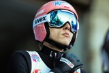 Skoki narciarskie: wyniki Letniej Grand Prix w Klingenthal. Dawid Kubacki dziś tuż za podium