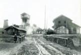 Siedem wieków historii kopalni w Bochni