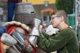 Czeskie średniowiecze. Jesenik świętuje 750-lecie (zdjęcia)