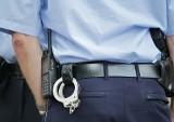 Uwaga na oszustów! Policja apeluje o zachowanie ostrożności. Sprawdź jakich metod używają sprawcy!