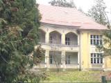 Rodziny chorych walczą o szpital psychiatryczny w Koszalinie