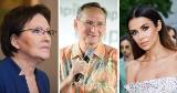 Biologiczna Bzdura Roku 2019 - zobacz 10 najgłupszych wypowiedzi znanych osób na tematy związane z nauką