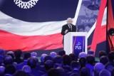 Czy PiS może przegrać wybory? Pięć scenariuszy