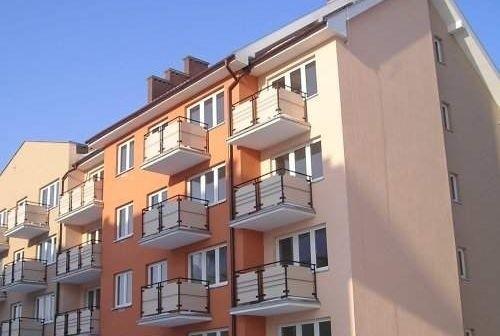 Gdzie najchętniej chcielibyśmy mieszkać w SzczecinieSzczecin: chcielibyśmy mieszkać na Pogodnie, Gumieńcach i Osowie
