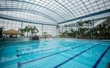 Otwarcie Suntago Wodny Świat! Tak wygląda w środku. Park of Poland: cennik, baseny, strefa dla dzieci, zjeżdżalnie, sauny, dojazd [ZDJĘCIA]