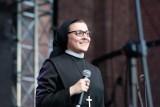 Wielki koncert dla opolskiej katedry [ZDJĘCIA, WIDEO]