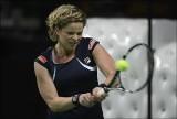 Kim Clijsters znów chce wszystkim pokazać, że niemożliwe nie istnieje. Nie tylko jej udał się taki powrót do sportu