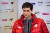 Stefan Horngacher: kompletnie nie wierzyłem w wygraną, to dla mnie wielka niespodzianka